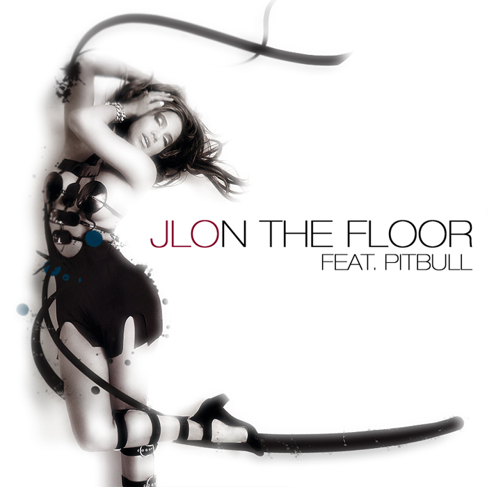 Let's get Down on The Floor