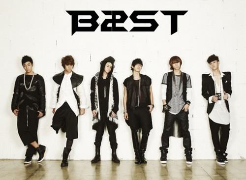 Beast Bakal Membuat Persembahan Di MTV World Stage Live In Malaysia