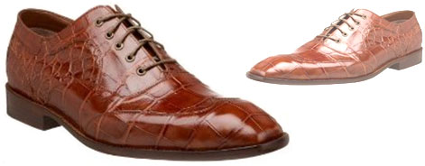 mens-brown-dress-shoes