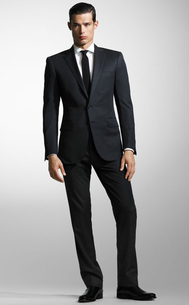 What do You Think About Men Suits | Malaysiasaya - Trendy & Today