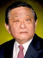 Sam Chong – One of Australia's wealthiest, Malaysia Mari