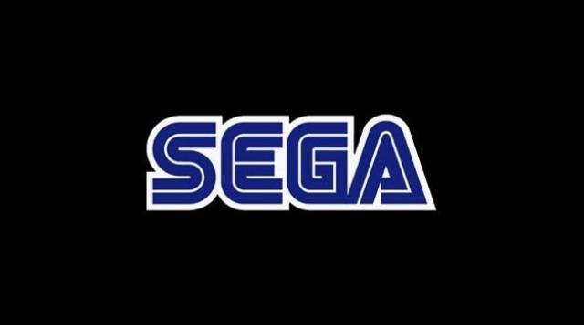 Hackers Steal 1 Million SEGA Customers Data
