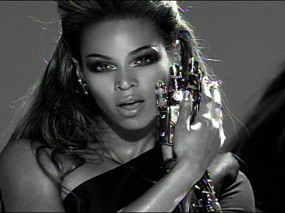 Run The World Girls by Beyonce
