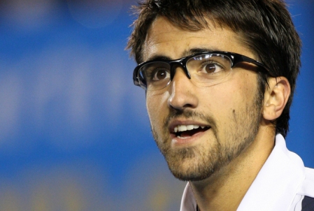 Tipsarevic is ATP Malaysian Open Champion