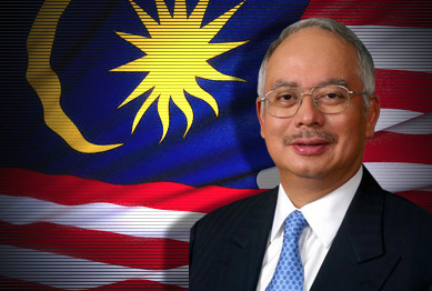 Najib May Unveil 'Goodies' in Malaysian Budget 2012