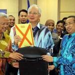budget2012
