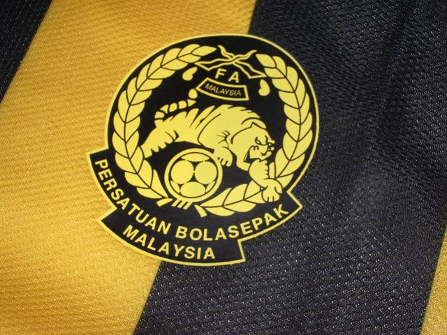 "Malaysia Drawn in the ""Group of Death"" for SEA Games"