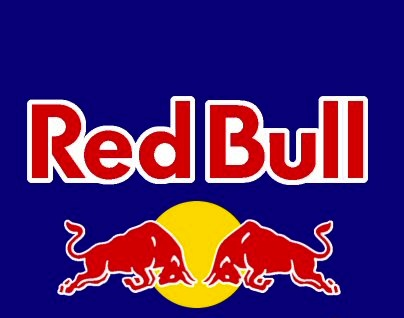 Malaysia to Host Second Red Bull Tri-Nation Futsal Cup in 2012