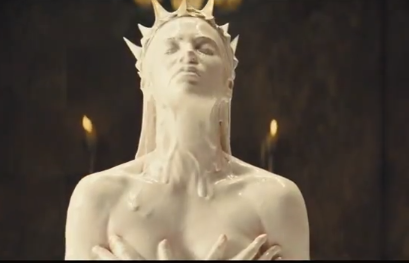 Snow White & The Huntsman Trailer HD