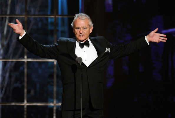 Bill Murray joins Charlie Sheen For New Coppola Movie
