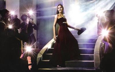 Kimberley Leggett is Miss Universe Malaysia 2012! – Video