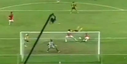 Malaysia 1-1 Indonesia (4-3 penalties) – Highlights