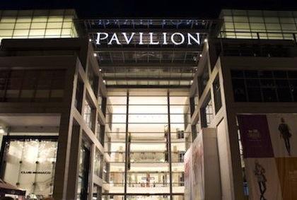 Pavilion REIT Seeks Mall Acquisitions Around Asia
