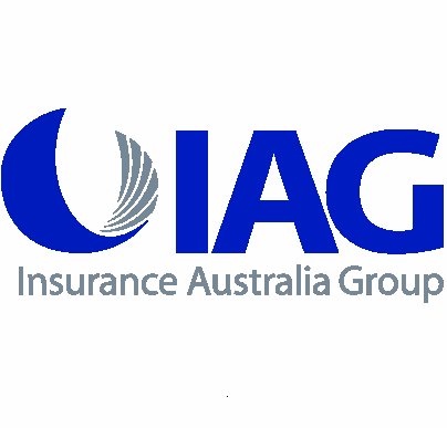 IAG Seeks Approval to acquire Kurnia Insurans