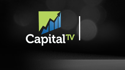 Capital TV Launches Today – Business & Finance Channel