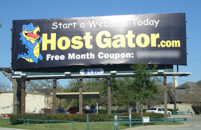 HostGator Awarded Host of the Year for 2011 by WordPress Hosting Reviews