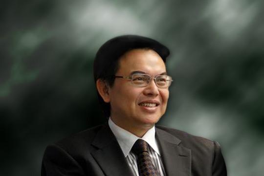 Datuk Mohd Nadzmi Mohd Salleh Confirms Bid for Proton