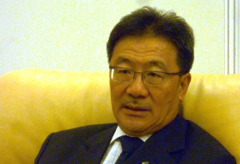 Local Housing Market to Gather Pace in 2012 – Rehda