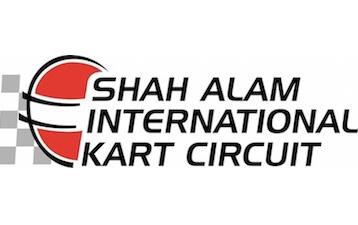 GoKart Shah Alam Kuala Lumpur-Video