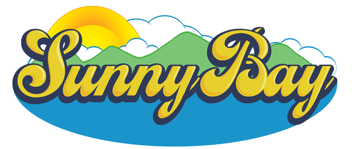 Malaysia's Facebook Game : Sunny Bay