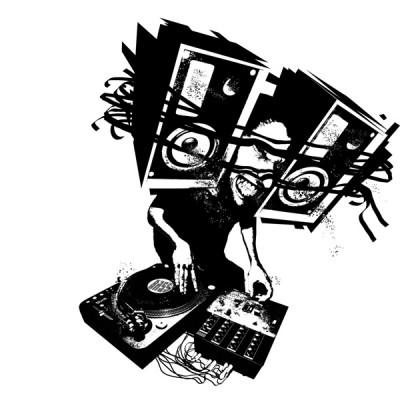 Birth of 'eargasmic' sound