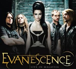 evanescence-300x271.jpg