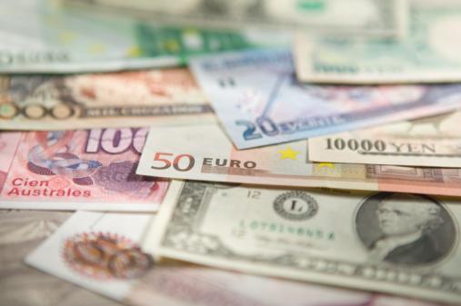 """RM 400,000 Heist at moneychanger was an """"inside job"""""""