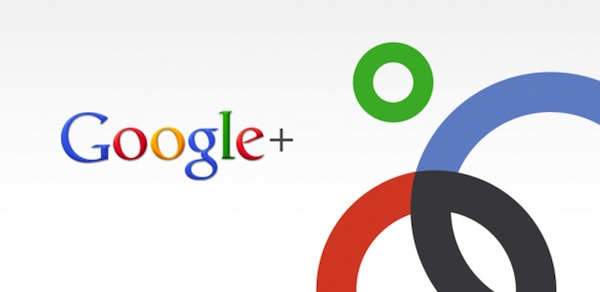Did Google Make the Worst Decision in it's History?