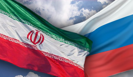 Tehran, Moscow seek to trade in national currencies
