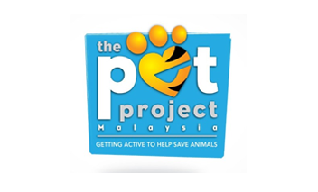 The Pet Project Malaysia 2012 – Video