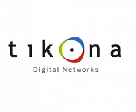 Axiata Eyes Stake in India's Tikona Digital