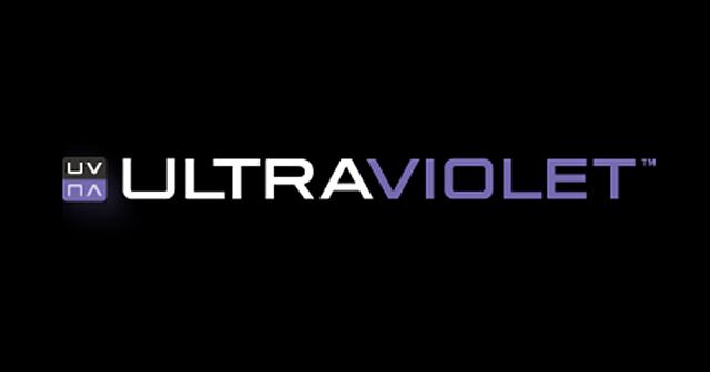 ultraviolet-logo