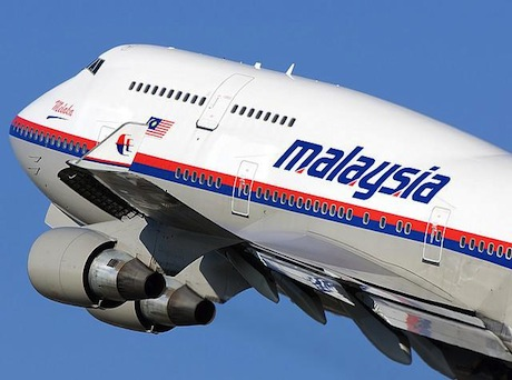 Malaysia Airlines to offer oneworld Global Explorer