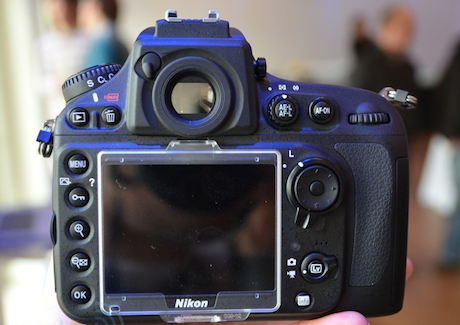 Capture nx2 product