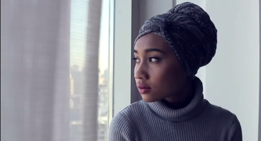 Yuna – Live Your Life (OFFICIAL MUSIC VIDEO)