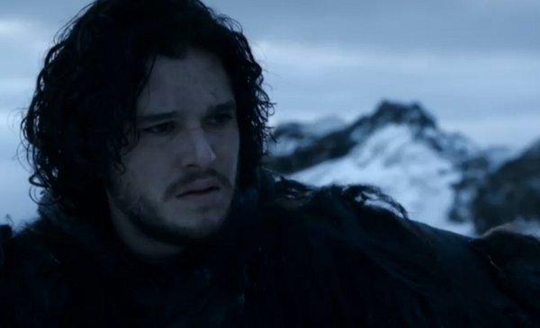 "Video: Game Of Thrones Season 2: ""Shadow"""