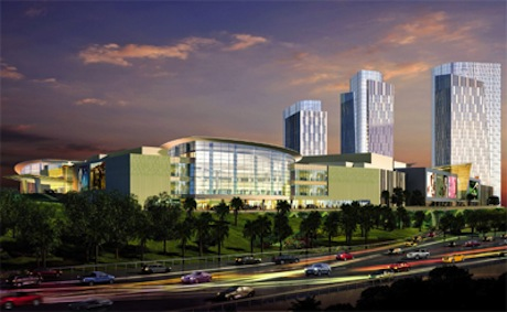 ioi-city-mall