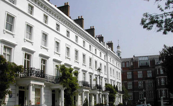Malaysians to Lease London Property during Olympics