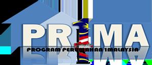 1Malaysia People's Housing (PR1MA)