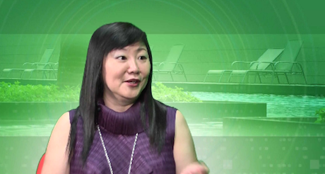 Video: Biggest mistakes of property investors (Malaysia)