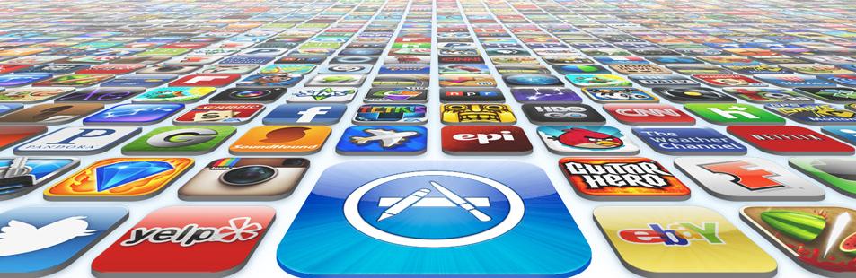 Watch Apple iPad 3 Coverage Livestream