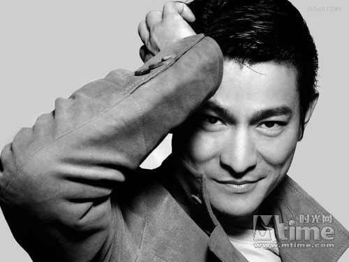 Malaysia To Accept Andy Lau with Open Hands if he wants PR