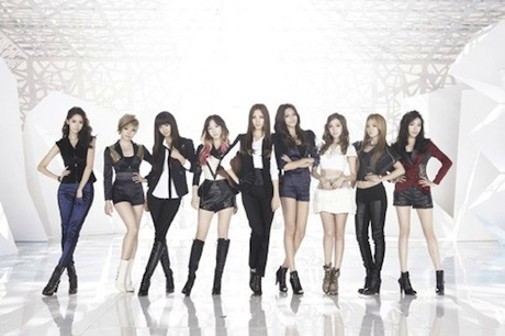 Official Press Release for TWIN TOWERS @LIVE 2012 – SNSD, Kelis, Nicole Scherzinger Confirmed