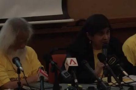 Bersih 3.0 Rally Announced – 28th April 2012