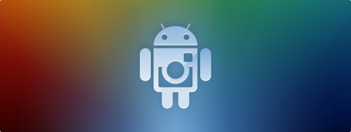 Download: Instagram for Android is Here!, iPhone users are not happy
