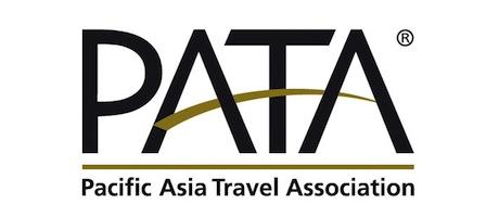 Malaysia Wins 3 PATA Gold Awards (Tourism)