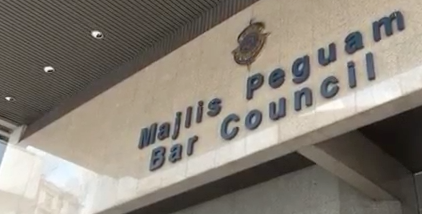 Police brutality worst in Bersih 3.0 – Bar Council (Video)