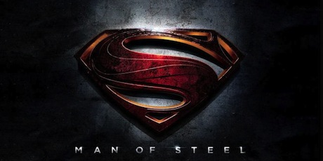 Man Of Steel – Official Teaser Trailer : Jonathan Kent [HD]