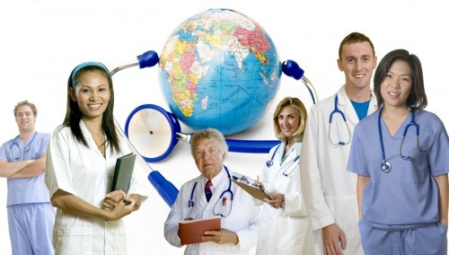 Malaysia has great potential in medical tourism