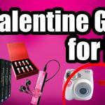 valentine-ideas-her